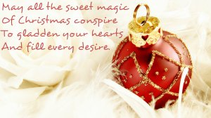 Chrismas-grreting-quotes
